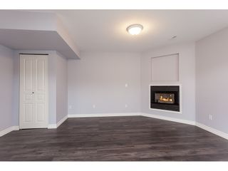 """Photo 12: 5005 214A Street in Langley: Murrayville House for sale in """"Murrayville"""" : MLS®# R2354511"""