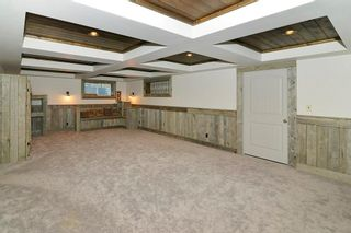 Photo 31: 169 PANTEGO Road NW in Calgary: Panorama Hills House for sale : MLS®# C4172837