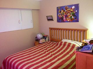 Photo 13: 14027 24 Avenue in Surrey: Sunnyside Park Surrey House for sale (South Surrey White Rock)  : MLS®# F1409041