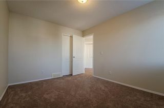 Photo 31: 152 STRATHLEA Place SW in Calgary: Strathcona Park House for sale : MLS®# C4130863