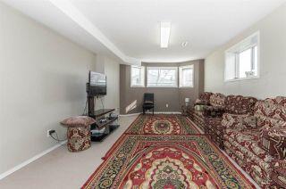 Photo 24: 6822 162A Avenue in Edmonton: Zone 28 House for sale : MLS®# E4243682