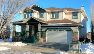 Main Photo: 306 Inverness Park SE in Calgary: McKenzie Towne Detached for sale : MLS®# A1069618