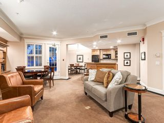 Photo 41: 4104 14645 6 Street SW in Calgary: Shawnee Slopes Apartment for sale : MLS®# A1138394