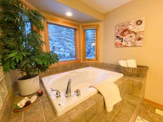 "Photo 17: 13545 SUNNYSIDE Drive: Charlie Lake House for sale in ""LAKESHORE"" (Fort St. John (Zone 60))  : MLS®# R2465835"