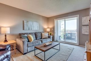 Photo 6: 3416 10 PRESTWICK Bay SE in Calgary: McKenzie Towne Apartment for sale : MLS®# A1014479