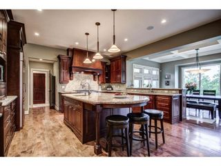 Photo 10: 108 Spring Valley Way SW in Calgary: Springbank Hill Detached for sale : MLS®# A1119462