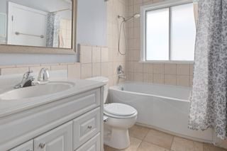 Photo 18: 10608 79 Street in Edmonton: Zone 19 House for sale : MLS®# E4246583