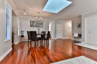 "Photo 8: 9266 154 Street in Surrey: Fleetwood Tynehead House for sale in ""BERKSHIRE PARK"" : MLS®# R2569764"
