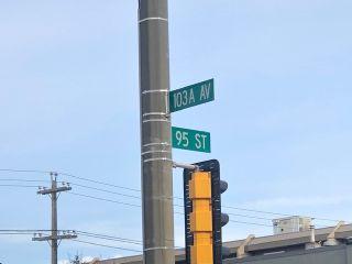 Photo 9: 10337 95 Street in Edmonton: Zone 13 Land Commercial for sale : MLS®# E4248587