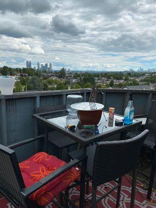 "Main Photo: 219 2910 E PENDER Street in Vancouver: Renfrew VE Condo for sale in ""RENFREW COURT"" (Vancouver East)  : MLS®# R2592942"