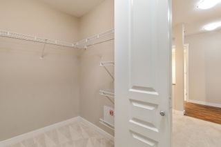 """Photo 25: 210 3105 LINCOLN Avenue in Coquitlam: New Horizons Condo for sale in """"LARKIN HOUSE"""" : MLS®# R2617801"""