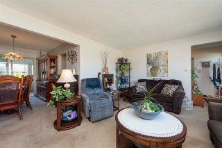 Photo 9: 31932 ROYAL Crescent in Abbotsford: Abbotsford West House for sale : MLS®# R2482540