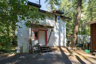 """Photo 19: 2000 MIDNIGHT Way in Squamish: Paradise Valley House for sale in """"PARADISE VALLEY"""" : MLS®# R2497632"""