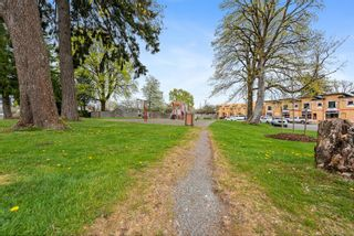 Photo 22: 1540 Fitzgerald Ave in : CV Courtenay City House for sale (Comox Valley)  : MLS®# 874177