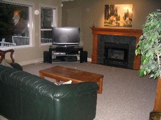 Photo 2: 2536 Bronte Dr.: House for sale (Blueridge NV)