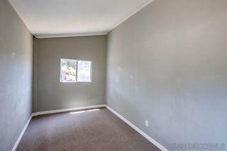 Photo 45: COLLEGE GROVE House for sale : 6 bedrooms : 5144 Manchester Rd in San Diego