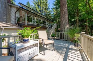 Photo 47: 2211 Steelhead Rd in : CR Campbell River North House for sale (Campbell River)  : MLS®# 884525