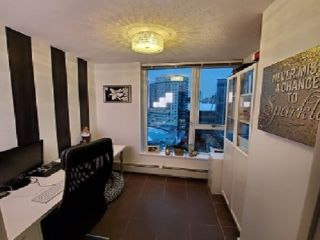 Photo 22: 2707 689 ABBOTT STREET in Vancouver: Downtown VW Condo for sale (Vancouver West)  : MLS®# R2519948