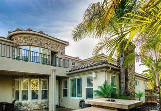 Photo 20: LA COSTA House for sale : 4 bedrooms : 7922 Sitio Granado in Carlsbad