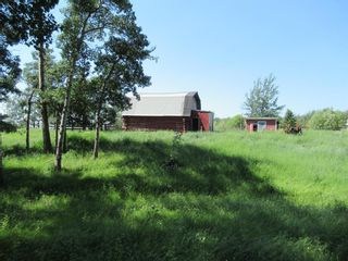 Photo 13: 4137 Township Road  350: Rural Red Deer County Detached for sale : MLS®# A1127298