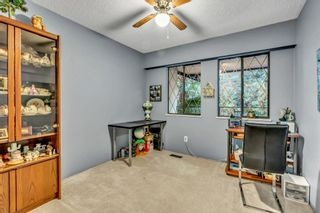 """Photo 22: 421 MCGILL Drive in Port Moody: College Park PM House for sale in """"COLLEGE PARK"""" : MLS®# R2525883"""