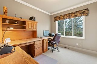 """Photo 20: 2577 138A Street in Surrey: Elgin Chantrell House for sale in """"Peninsula Park"""" (South Surrey White Rock)  : MLS®# R2556090"""