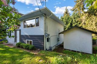 Photo 2: 429 Atkins Ave in Langford: La Atkins House for sale : MLS®# 839041