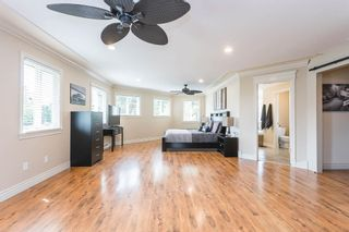 """Photo 18: 5105 237 Street in Langley: Salmon River House for sale in """"Salmon River"""" : MLS®# R2602446"""