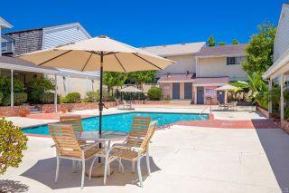 Photo 17: Condo for sale : 2 bedrooms : 4800 Williamsburg Lane #215 in La Mesa