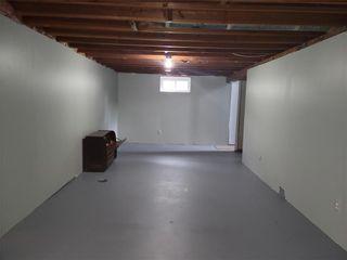 Photo 12: 56 Bernier Bay in Winnipeg: Windsor Park Residential for sale (2G)  : MLS®# 202110385