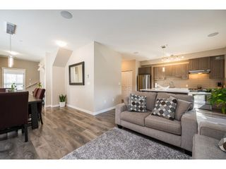 """Photo 9: 10 7938 209 Street in Langley: Willoughby Heights Townhouse for sale in """"Red Maple Park"""" : MLS®# R2557291"""