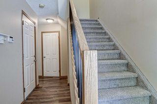 Photo 18: 17 Eversyde Court SW in Calgary: Evergreen Row/Townhouse for sale : MLS®# A1120200