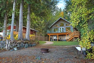 Photo 32: 2582 East Side Rd in : PQ Qualicum North House for sale (Parksville/Qualicum)  : MLS®# 859214