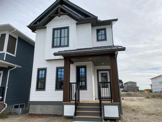 Main Photo: 134 Highview Gate SE: Airdrie Detached for sale : MLS®# A1140494