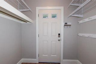 Photo 5: 37 Miramar Road in Winnipeg: Charleswood Residential for sale (1G)  : MLS®# 202124309