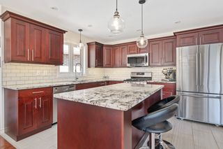 Photo 18: 16 Chelsea Crescent in Belleville: House for sale : MLS®# 40093456