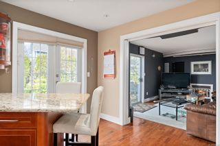 Photo 8: 4612 Royal Wood Crt in : SE Broadmead House for sale (Saanich East)  : MLS®# 872790