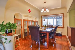"""Photo 4: 618 10TH Street in New Westminster: Moody Park House for sale in """"MOODY PARK"""" : MLS®# R2028189"""