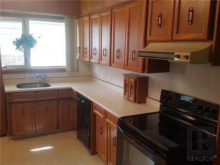Photo 6: 77 Lennox Avenue in Winnipeg: Residential for sale (2D)  : MLS®# 1819637