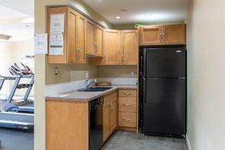 Photo 33: 112 3111 34 Avenue NW in Calgary: Varsity Apartment for sale : MLS®# A1095160