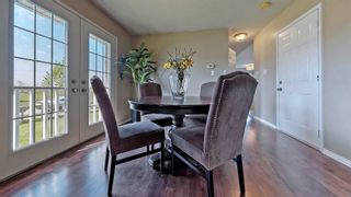 Photo 8: 37 Settler's Court in Whitby: Brooklin House (2-Storey) for sale : MLS®# E5244489