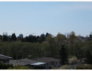 """Photo 10: 5515 MEADEDALE Drive in Burnaby: Parkcrest House for sale in """"PARKCREST"""" (Burnaby North)  : MLS®# V763869"""