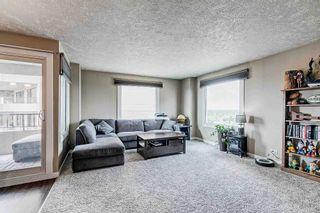 Photo 26: 1003 12303 JASPER Avenue in Edmonton: Zone 12 Condo for sale : MLS®# E4250184
