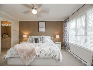 """Photo 15: 8 20875 80 Avenue in Langley: Willoughby Heights Townhouse for sale in """"PEPPERWOOD"""" : MLS®# R2563854"""