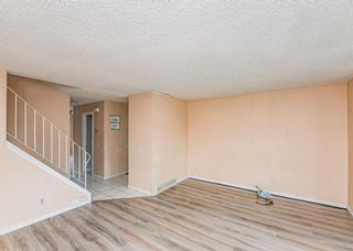Photo 14: 48 Whitworth Way NE in Calgary: Whitehorn Detached for sale : MLS®# A1147094