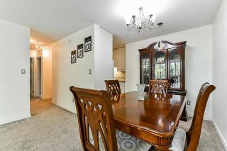 """Photo 6: 213 3921 CARRIGAN Court in Burnaby: Government Road Condo for sale in """"LOUGHEED ESTATES"""" (Burnaby North)  : MLS®# R2587532"""