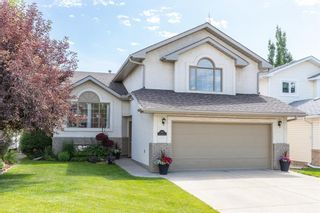 Photo 48: 387 SUNLAKE Road SE in Calgary: Sundance Detached for sale : MLS®# A1013889