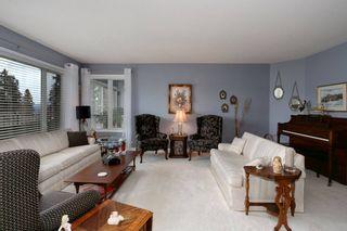 Photo 9: 436 Curlew Drive, Kelowna, BC, V1W 4L2: Kelowna House for sale (BCNREB)  : MLS®# 10130349