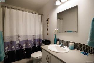 Photo 16: 2519 Watling Way in SOOKE: Sk Sunriver House for sale (Sooke)  : MLS®# 777404