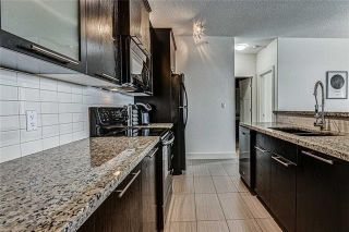 Photo 6: 315 3410 20 Street SW in Calgary: South Calgary Apartment for sale : MLS®# A1052619
